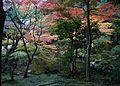 Nanzen-ji (2635915799).jpg