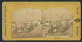 Napa, from Robert N. Dennis collection of stereoscopic views.png