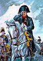 Napoléon sur le champ de bataille.JPG