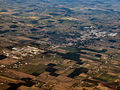 Nappanee-indiana-from-above.jpg