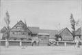 Narodopisna vystava 1895 Pojizerska Chalupa.png