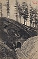 Narrow-Gauge-Railway Ostbahn Tunnel-No-16 East-of-Stambulcic.jpg