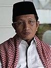 Nasaruddin Umar.jpg