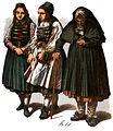 NassTrachtenbuch-T03-Bäuerinnen aus der Gegend von Bidenkopf um 1900.jpg