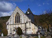 Nassandres église Sainte-André.jpg