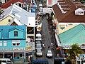 Nassau, looking south from cruise ship - panoramio.jpg