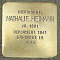 Nathalie Heimann.jpg