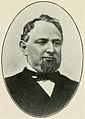 Nathan Barnert 1880s.jpg