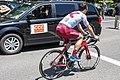 Nathan Haas - Team Katusha (48068813918).jpg