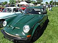 National Kit Car Show Stoneleigh 2011 (5681618405).jpg