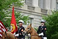 National Memorial Day Parade 2017 (35160005770).jpg
