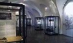 National Museum of Finland Interior.jpg
