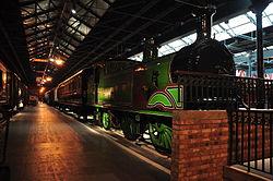National Railway Museum (8702).jpg