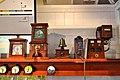 National Railway Museum - II - 19194324288.jpg