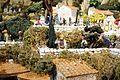 Nativity scene @ Eglise Saint-François-Xavier @ Paris (30750414573).jpg