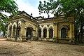 Natore Rajbari-(The Palace of Choto Torof) Photo by porag.jpg