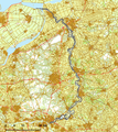 Natura2000 - Uiterwaarden IJssel.png
