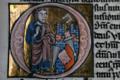 Naum e Nínive destruída (Biblioteca Nacional de Portugal ALC.455, fl.300).png