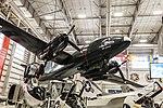 NavalAirMuseum 4-30-17-2758 (34328330791).jpg