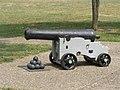 Naval Canon P8290079.jpg