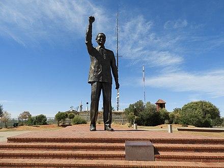 rencontres Bloemfontein gratuit