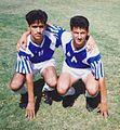 Navid faridi U 23-Etka Teharan.jpg