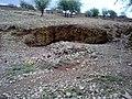 Navidhand last 179 - panoramio.jpg