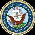 NavySeal.png