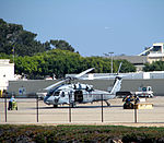 Navy Helicopter (2707915636).jpg