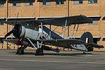 Navy Wings Swordfish (28167971090).jpg