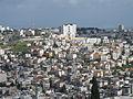 Nazareth IMG 2997.JPG