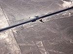 Nazca-Linien 062016 hands tree lizard.jpg