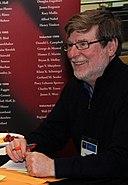 Neal Conan 2012.jpg