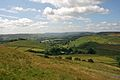 Near Hathersage, Peak District 4.jpg