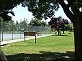 Near Sacramento 921 - panoramio.jpg