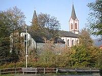 Neckargerach-kathkirche.jpg
