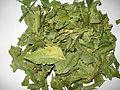 Neem leaves.JPG