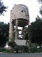 Negba-water-tower-2.jpg