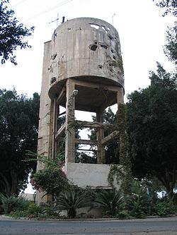Negba-water-tower-2.jpg