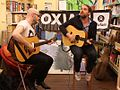 Neil Pennycook and Scott Hutchison.jpg