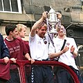 Neilson Scottish Cup.jpg