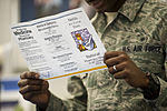 Nellis satellite pharmacy 121023-F-TT327-099.jpg
