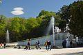 Neptune Fountain, Schönbrunn 02.jpg