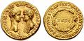 Nero Agrippina aureus 54.png