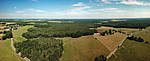 Neschwitz Lissahora Aerial Pan.jpg