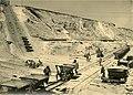 Nesher Old Quarry on 1937 (1).jpg