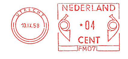 Netherlands stamp type I4a.jpg