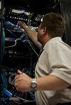 Network Ops keep Team Eglin connected 140609-F-OC707-002.jpg