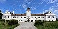 Neuaigen - Schloss (1).JPG