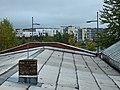 Neubaugebiet - panoramio - ☃ Sascha Kohlmann.jpg